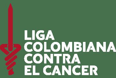Liga Colombiana contra el Cáncer
